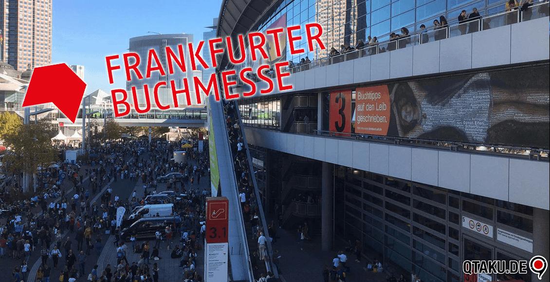 frankfurter-buchmesse-unsere-erlebnisse