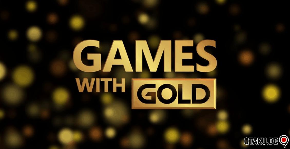 games-with-gold-diese-spiele-gibt-es-im-dezember