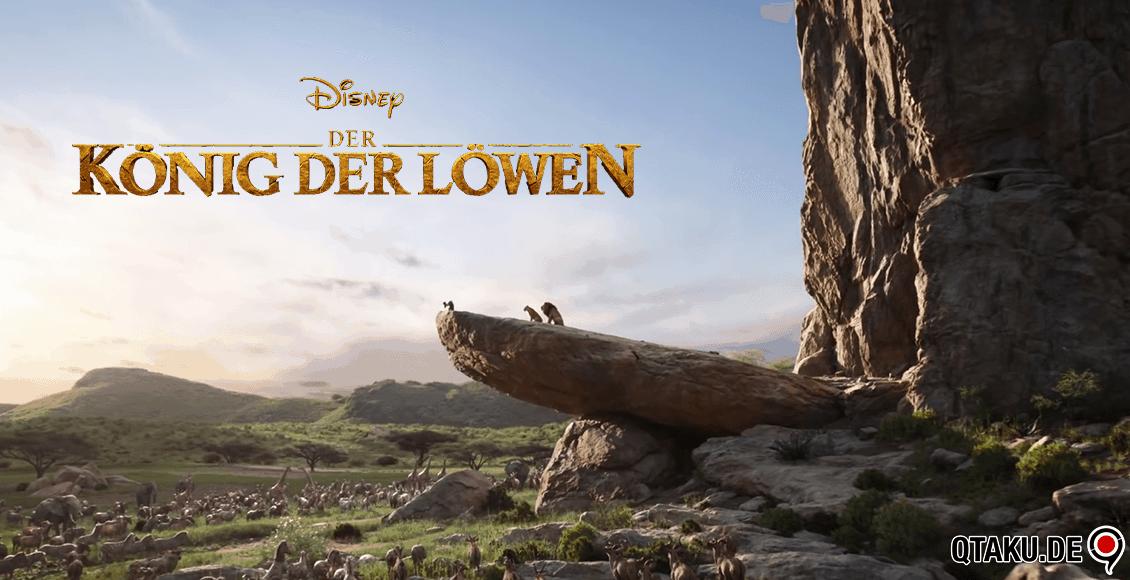 der-koenig-der-loewen-offizieller-trailer-zur-neuverfilmung