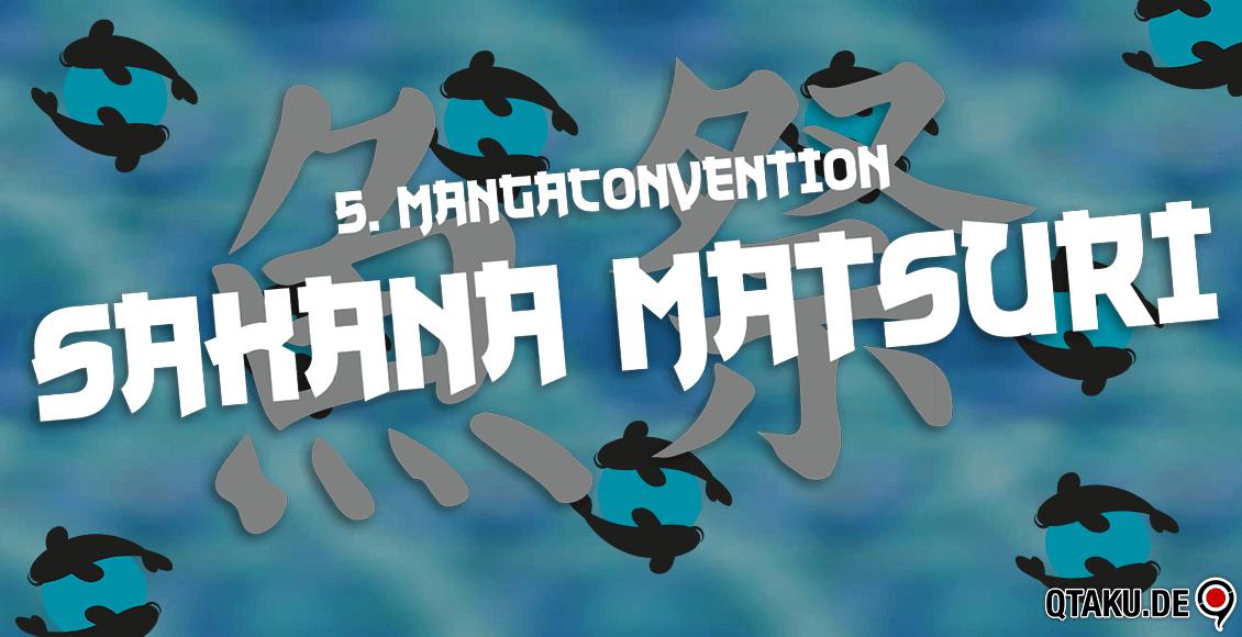 sakana-matsuri-2018-das-gab-es-zu-erleben