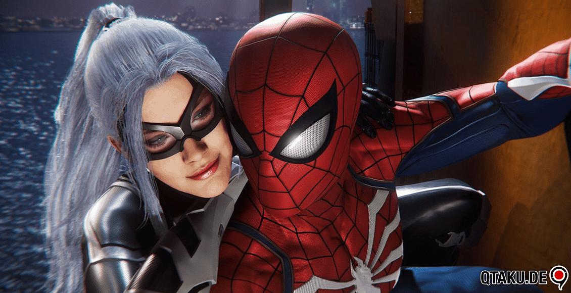 marvels-spider-man-der-raubueberfall