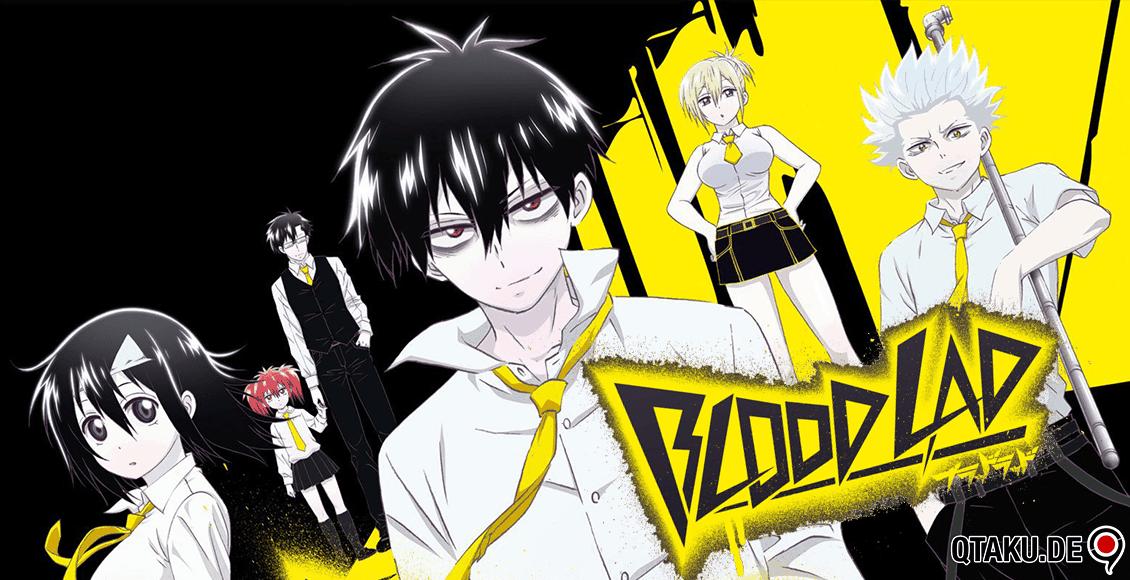 blood-lad-der-groesste-manga-fan-lebt-in-der-daemonenwelt