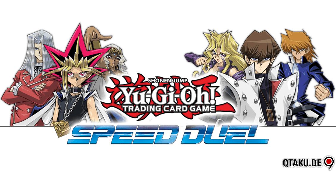 yu-gi-oh-neues-speed-duel-format-erscheint-ende-januar