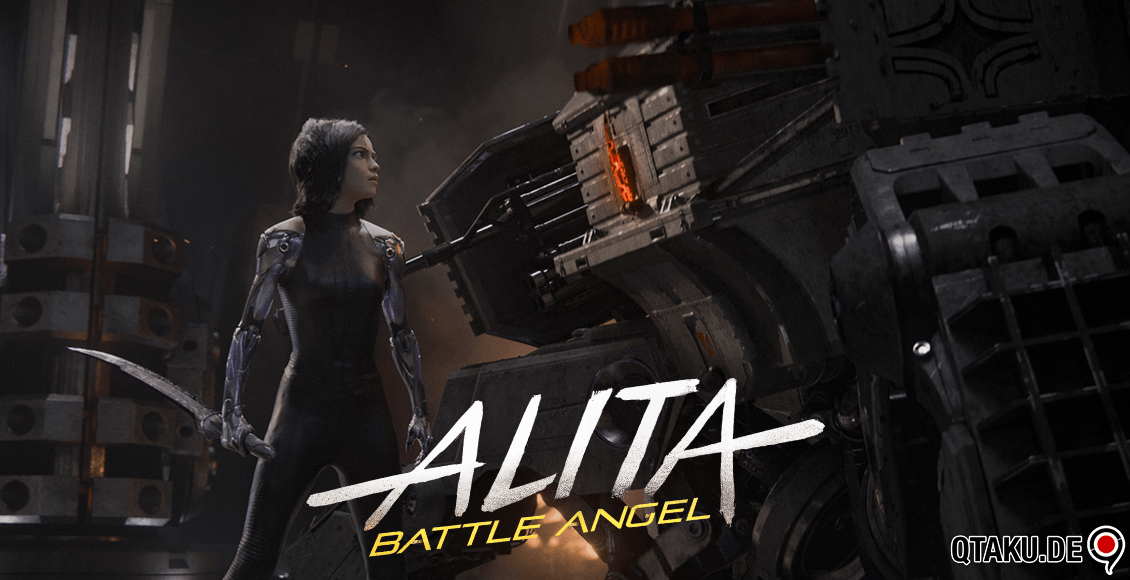 alita-battle-angel-review-zur-mangaverfilmung