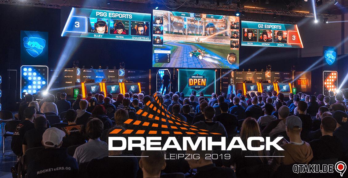 dreamhack-leipzig-das-aendert-sich-2019-auf-dem-gaming-festival