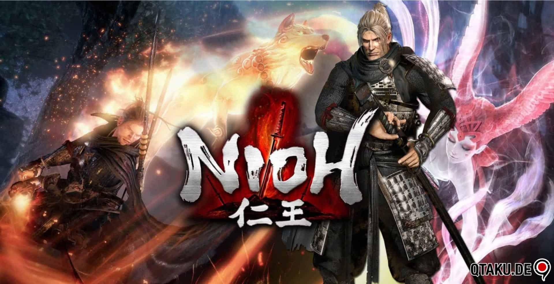 nioh-der-weg-des-samurai