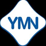 YMN-Logo-2019-transparent